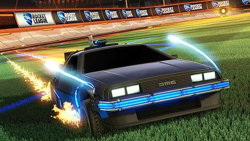 rocket league 4.jpg