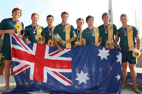 Gold & Silver medallists.jpg