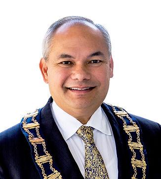 Mayor Tom Tate Formal Headshot.jpg