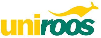 UniRoos v18.jpg