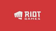 Riot Games.png
