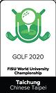 wuc2020_golf1.png