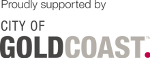 Gold-Coast-City-Logo.png