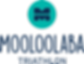 Mooloolaba_Tri_Logo__CMYK.png