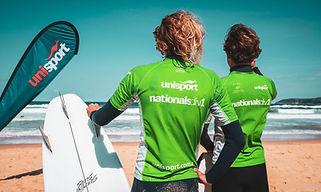 Surfing 4.jpeg