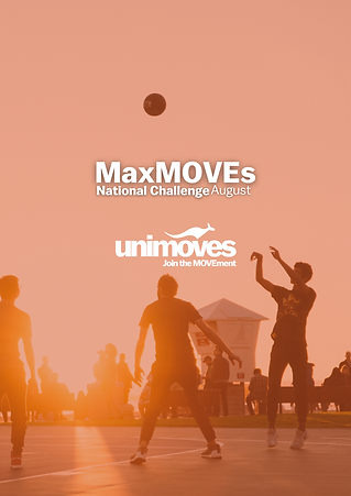 MaxMoves website story tile (2).png