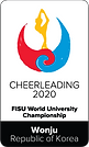 wuc2020_cheerleading.png