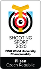 wuc2020_shooting.png