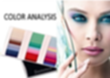 color_analys_bild_b95809fc-caf4-4618-884