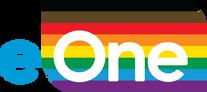eOne_Pride.png