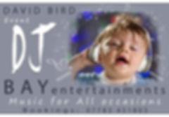 Party Card.jpg