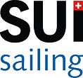 RTEmagicC_Logo_SwissSailing_jpg.jpg