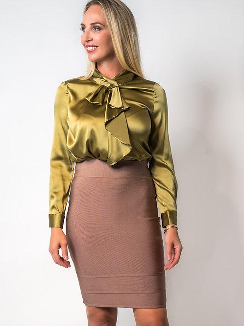 Biri Skirt