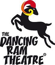 Dancing-ram-theatre.jpg