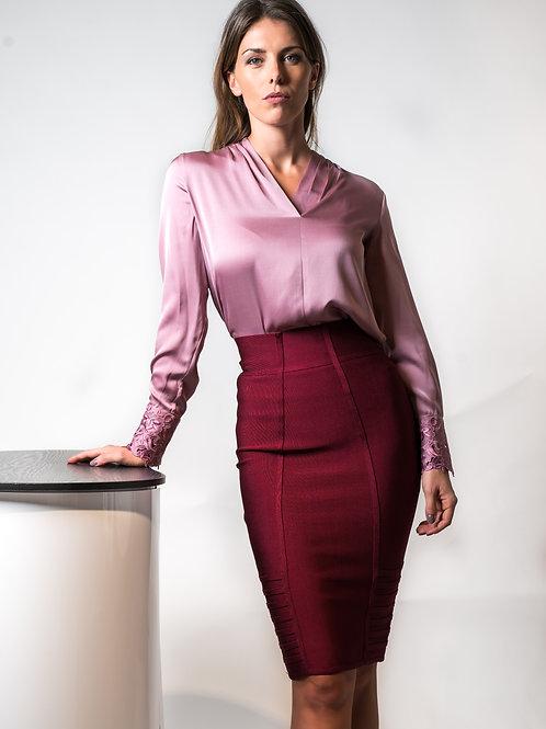 Iverine Skirt