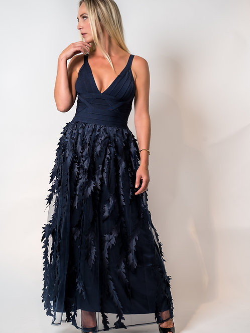 Lidi Dress