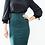 Thumbnail: Iverine Skirt Green