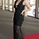 Thumbnail: Jamina Dress