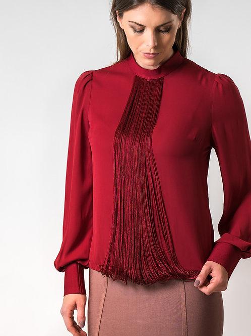 Andi blouse
