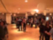 Ballroom lessons, Dance lessons, Ballroom dancing, Ballroom dancing near me, Let's Dance Club, Lets Dance Club, Jefferson City, Columbia MO, Jefferson City MO, Capital Ritz Banquet & Dance Center, Capital Ritz, Line Dance lessons, Zumba, Zumba Toning, Tai Chi, Zen Fit, Hip Hop, Hip Hop Classes, Fitness classes, Wellness classes, Floating wood floor, Custom ballroom floor, Captal Ritz Banquet & Dance Center, Capital Ritz, Jefferson City, Columbia MO