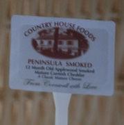 Peninsula Smoked