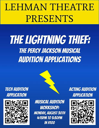 Audition Application Flyer.jpg
