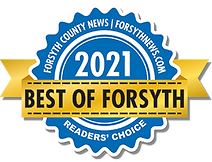 best-of-forsyth-new.png