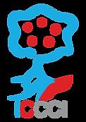 iccci_logo שקוף.png