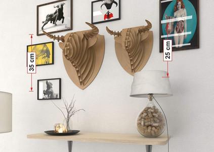 bull-head-cardboard-02.jpg