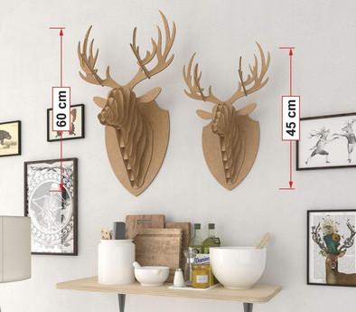 deer-head-cardboard-03.jpg
