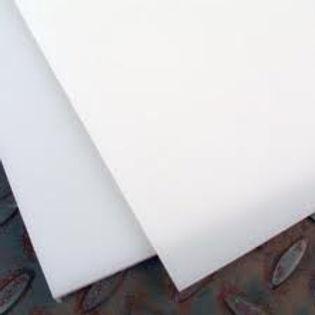 Polipropilene bianco