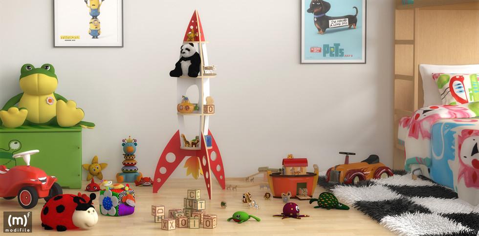 rocket-shelf-01.jpg