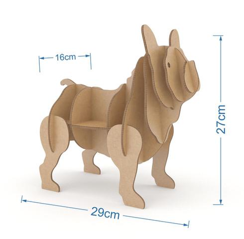 french-bulldog-cardboard-02.jpg