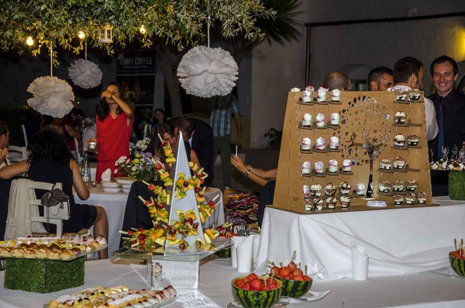 display6 catering- matrimonio.jpg