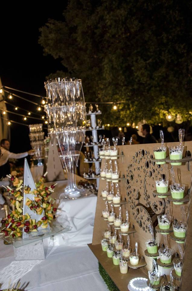 display4 catering-matrimonio.jpg