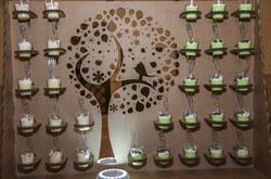 display7 catering-matrimonio.jpg