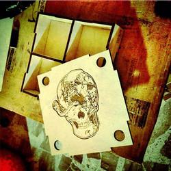 scatole taglio laser1b.jpg