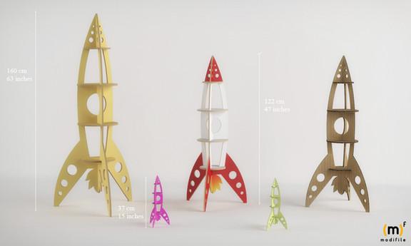 rocket-shelf-02.jpg