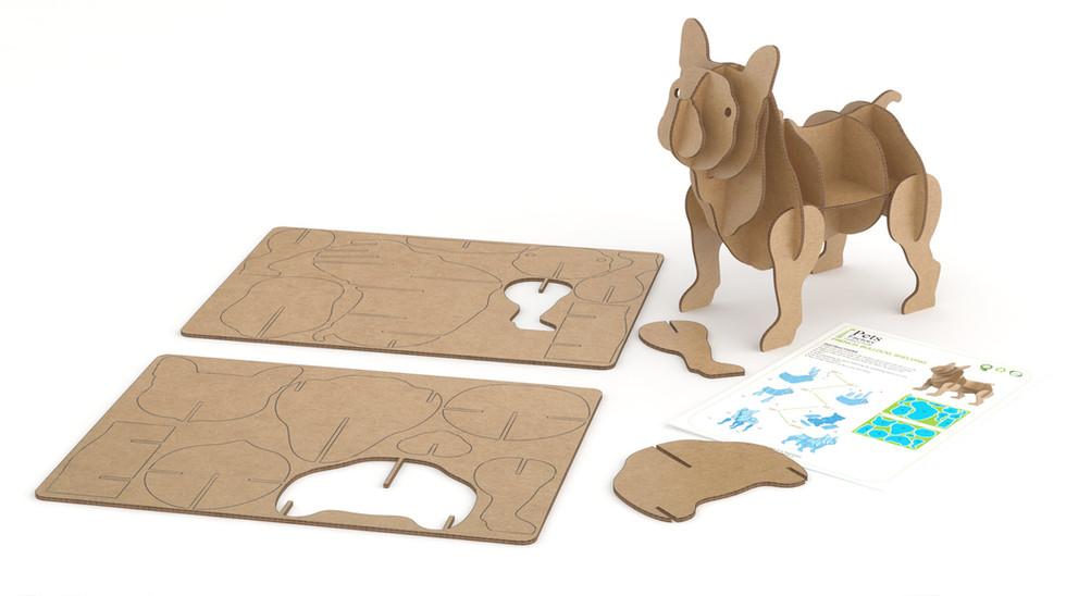 french-bulldog-cardboard-03.jpg