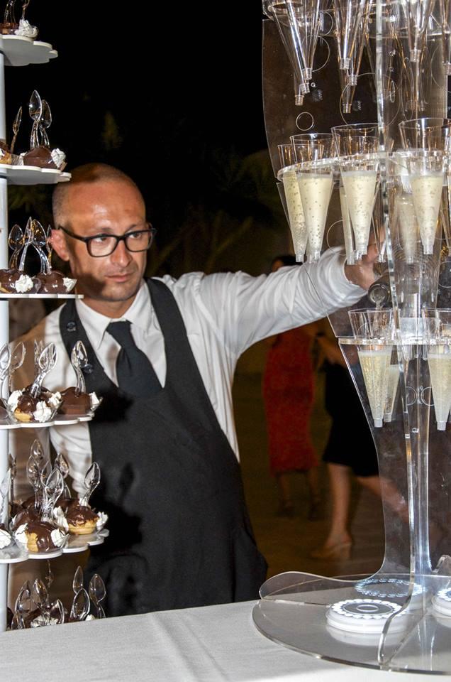display8 catering- matrimonio.jpg
