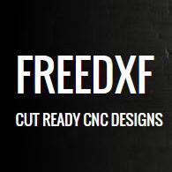 free dxf