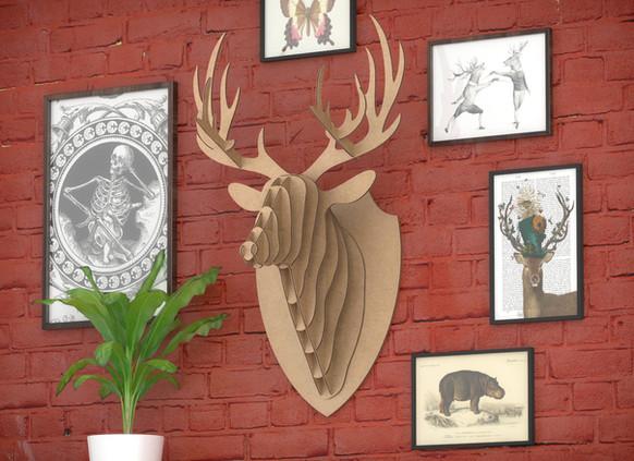deer-head-cardboard-02.jpg