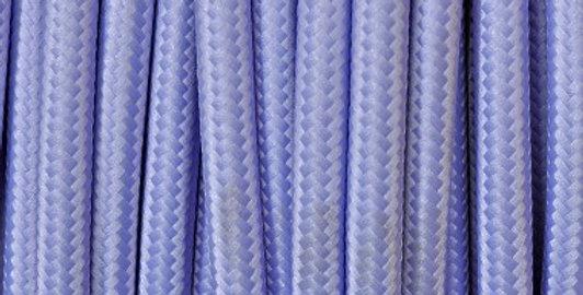 Cavo Elettrico Colorato Lilla - TO54
