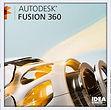 Autocad Fusion360
