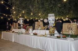 Display2 catering-matrimonio.jpg