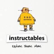 instrustable