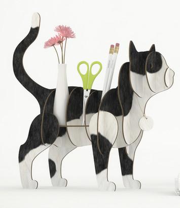 cat-organizerblack-and-white-02-b.jpg