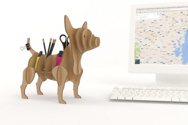 chihuahua-organizer-cardboard-01.jpg