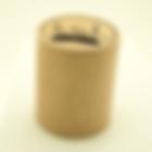 timbri in legno cilindro