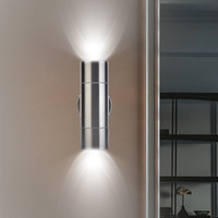 illuminazone led prezzo
